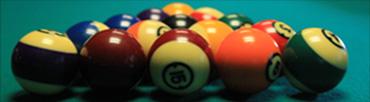 Trick Shots Billiards | Trick Shots Billiards | Pool Leagues
